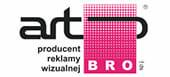 Artbro - Pracownia reklamy Wizualnej