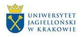 Logo - Uniwersytet - 1