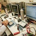 Firmy coraz częściej wykorzystują narzędzia informatyki śledczej Firmy coraz częściej wykorzystują narzędzia informatyki śledczej 21321fads 150x150