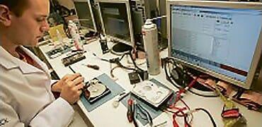21321fads-370x180 Odzyskiwanie danych | ☎ (22) 250-00-77 odzyskiwanie danych Odzyskiwanie danych | ☎ (22) 250-00-77 21321fads 370x180
