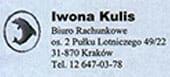 Iwona Kulis