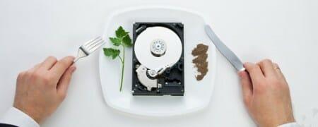 ChromaStock_5525012-medium-450x180 Bezpłatne programy do odzyskiwania danych – jakie niosą zagrożenia?