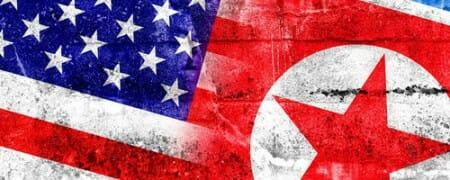 Fotolia_Korea_vs_USA-medium-450x180 Technologia w walce politycznej, czyli jak Sony toczy bitwę o pieniądze