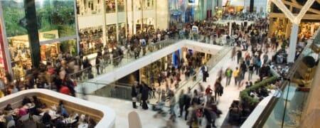 Fotolia_Sklep-medium-450x180 Uważaj na wycieki danych ze sklepów!