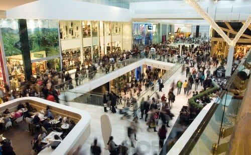 Fotolia_Sklep-medium-500x310 Uważaj na wycieki danych ze sklepów!