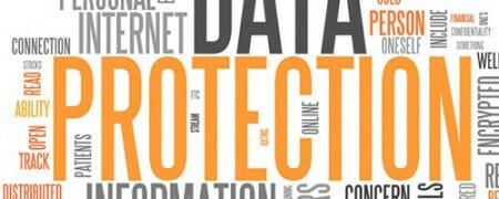 Jak-tracimy-informacje-czyli-Europejski-Dzień-Ochrony-Danych-Osobowych.-450x180 Jak tracimy informacje, czyli Europejski Dzień Ochrony Danych Osobowych.