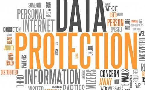 Jak tracimy informacje, czyli Europejski Dzień Ochrony Danych Osobowych. Jak tracimy informacje, czyli Europejski Dzień Ochrony Danych Osobowych. Jak tracimy informacje czyli Europejski Dzie   Ochrony Danych Osobowych