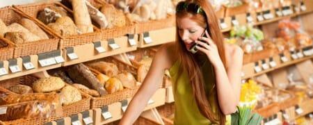 Zakupy-2014-medium-450x180 Sklepy za pomocą telefonu śledzą Twoje ruchy