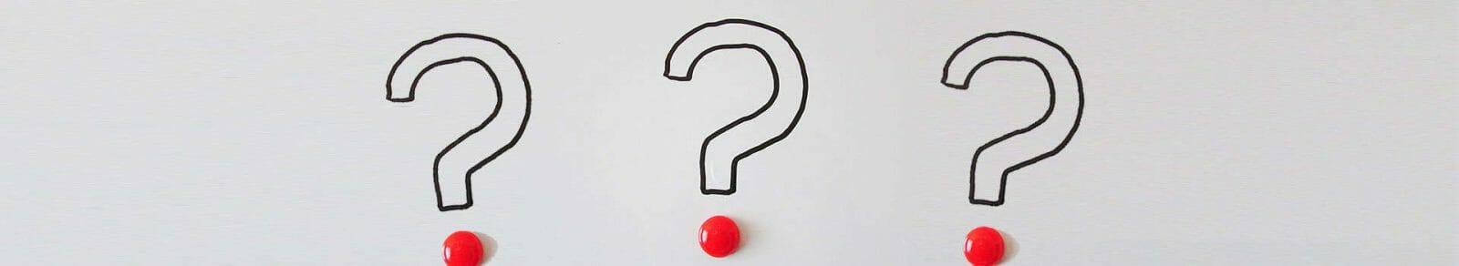 najczęściej zadawane pytania Najczęściej zadawane pytania bg faq