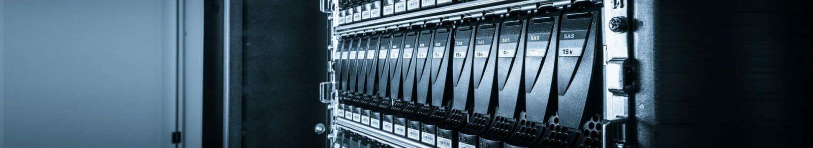 bg_slider_macierze1 Odzyskiwanie danych z macierzy RAID 6