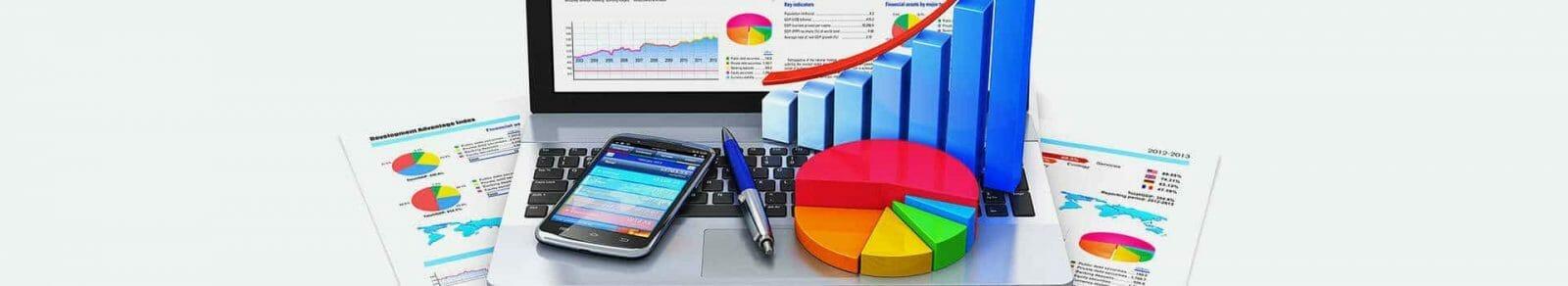 odzyskiwanie danych cennik pytania Pytania bg tryby analiz