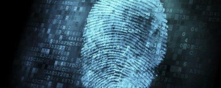 Przestępca w social mediach – okiem computer forensic Przestępca w social mediach – okiem computer forensic computer forensic 770x310
