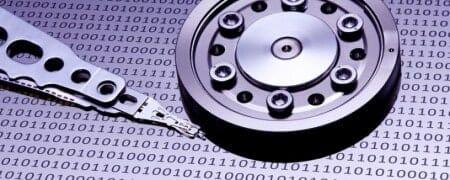 datarecovery-816x544-450x180 [IP]: Jak tracimy informacje, czyli Europejski Dzień Ochrony Danych Osobowych
