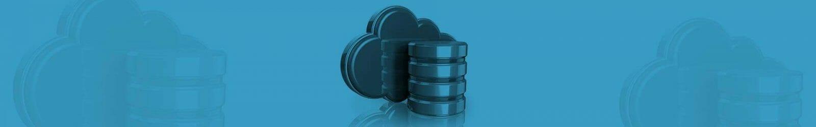 dyski-wi Odzyskiwanie danych z dysków wirtualnych cennik