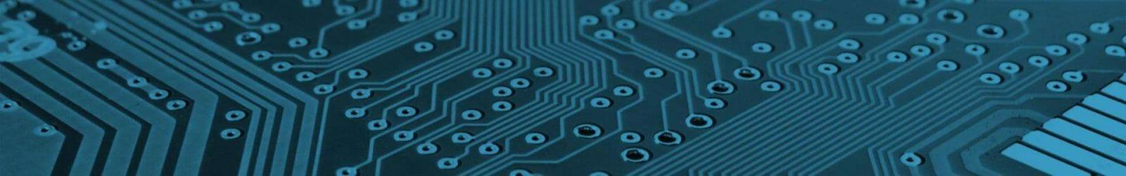 Wypożyczalnia elektroniki Wypożyczalnia elektroniki ele 1
