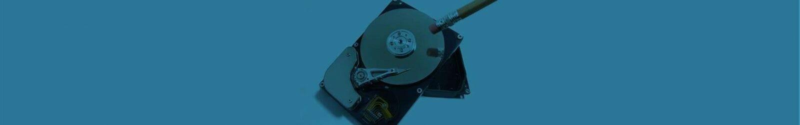 kasowanie danych Kasowanie danych kaso