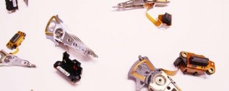 odzyskp-450x180 Jak przebiega profesjonalne odzyskiwanie danych? (Konkurs)
