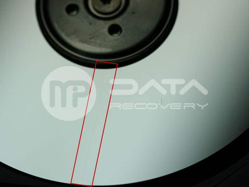 odzyskiwanie danych z dysku,odzyskiwanie danych z uszkodzonego dysku,odzyskiwanie danych z dysku po formacie,odzyskiwanie danych z dysku zewnętrznego,odzyskiwanie danych z dysku przenośnego,odzyskiwanie danych z dysku po upadku,odzyskiwanie danych z dysku warszawa,odzyskiwanie danych z uszkodzonego dysku warszawa,odzyskiwanie danych z dysku po formacie warszawa,odzyskiwanie danych z dysku zewnętrznego warszawa,odzyskiwanie danych z dysku przenośnego warszawa,odzyskiwanie danych z dysku po upadku warszawa,odzyskiwanie danych z macierzy,odzyskiwanie danych z raid,odzyskiwanie danych z macierzy raid,odzyskiwanie danych z macierzy raid 0,odzyskiwanie danych z macierzy raid 1,odzyskiwanie danych z macierzy raid 5,odzyskiwanie danych z macierzy raid 6,odzyskiwanie danych z macierzy raid 10,odzyskiwanie danych z macierzy warszawa,odzyskiwanie danych z raid warszawa,odzyskiwanie danych z macierzy raid warszawa,odzyskiwanie danych z macierzy raid 5 warszawa,odzyskiwanie danych z telefonu