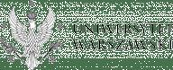 referencja dla MiP Data Recovery od Uniwersytetu Warszawskiego