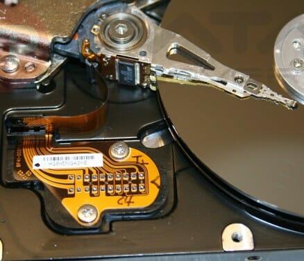 IMG_8735a-średni-150x150 Samsung SP1203N po upadku
