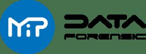 Logo-300x112 Materiały graficzne MiP Data & Forensic materiały graficzne MiP Data & Forensic Materiały graficzne MiP Data & Forensic Logo 300x112
