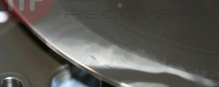 001-mały-450x180 Samsung SP0812N