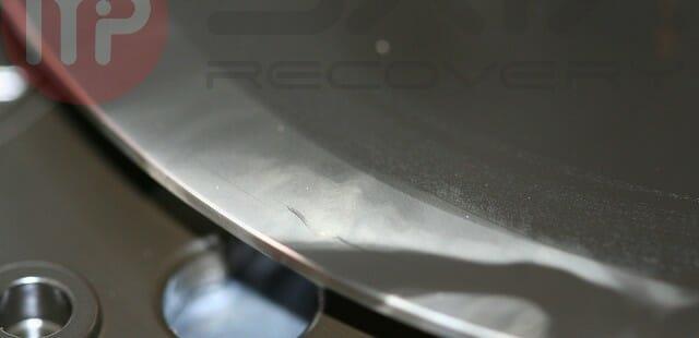 001-mały-640x310 Samsung SP0812N