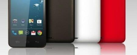 Gigabyte-smartfon-GSmart-Maya-450x180 Rośnie popyt na odzyskiwanie danych z urządzeń mobilnych