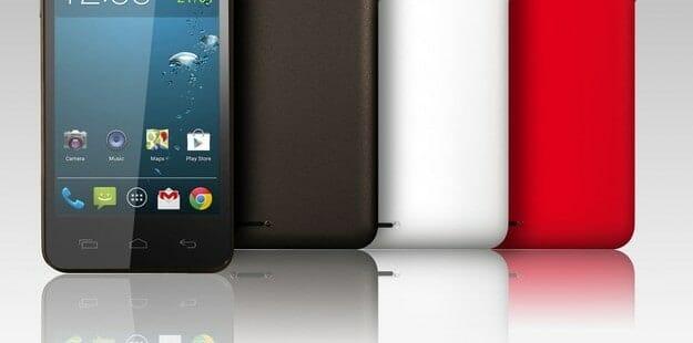 Gigabyte-smartfon-GSmart-Maya-625x310 Rośnie popyt na odzyskiwanie danych z urządzeń mobilnych