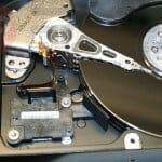 Samsung HD753LJ samsung sp1203n po upadku Samsung SP1203N po upadku IMG 8706   redni 150x150