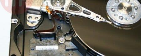 Samsung HD753LJ samsung hd753lj po upadku Samsung HD753LJ po upadku IMG 8706   redni 450x180