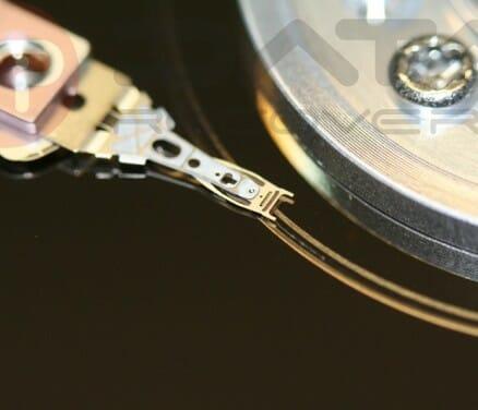 IMG_8712-średni-300x200 Samsung HD753LJ po upadku