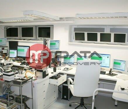 Laboratorium Odzyskiwania Danych Laboratorium Odzyskiwania Danych Lab 1 a 438x376