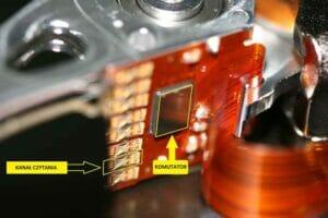 komutator-foto-średni