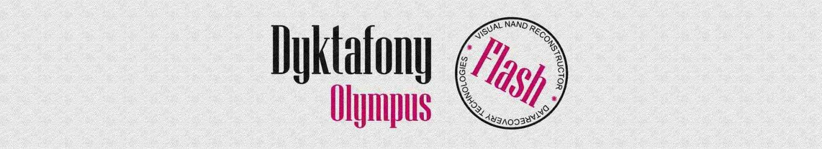 dyktafony olympus odzysk danych dyktafony olympus odzysk danych dyktafony Olympus 2 A 1920x349