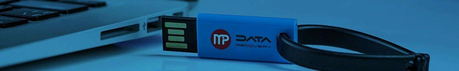 flash Odzyskiwanie danych z pendrive cennik odzyskiwanie danych z pendrive cennik Odzyskiwanie danych z pendrive cennik flash