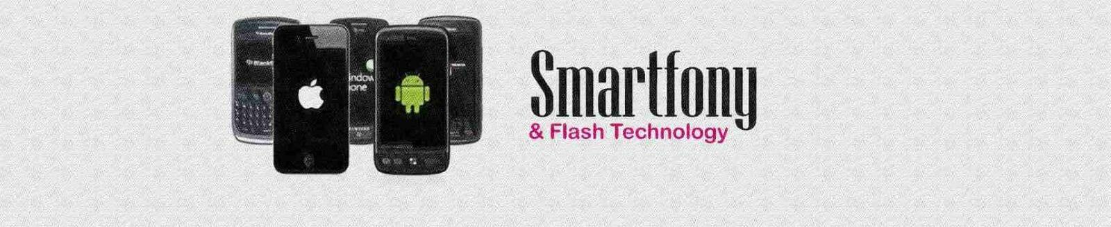 odzyskiwanie danych ze smartfonów Odzyskiwanie danych ze smartfonów naglowek smartfony2 A 1712x350