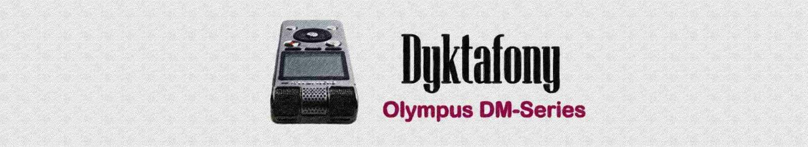 nagowek-DM-series-A-1920x349 Olympus DM-Series odzysk danych