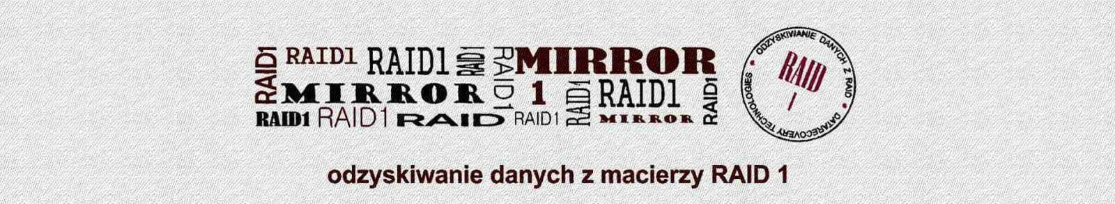 raid-1-A-1914x350 Odzyskiwanie danych z macierzy Raid 1