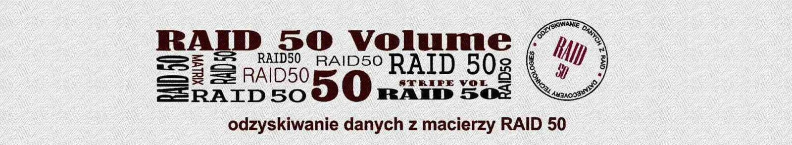 raid-50-A-1914x350 Odzyskiwanie danych z macierzy Raid 50