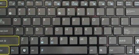 klawiat-450x180 Zagrożona prywatność w Internecie