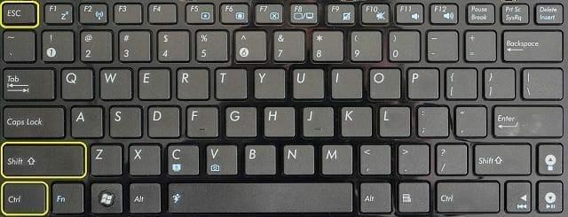 klawiat-e1491782951527 Zagrożona prywatność w Internecie