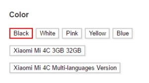 Odzyskiwanie danych Xiaomi Mi 4c