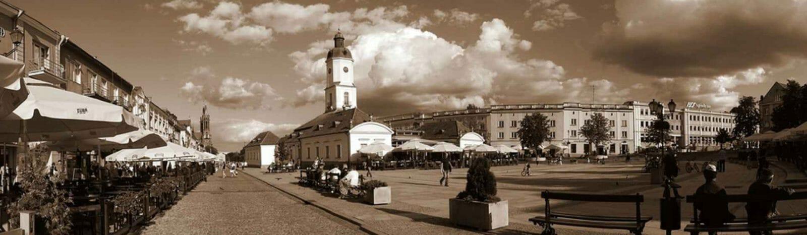 Białystok_Rynek_Kościuszki_panorama1 Odzyskiwanie danych Białystok Dubois 10 | ☎ (85) 688-17-48