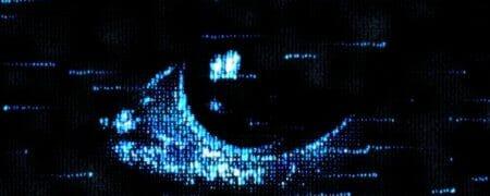 Obraz-ze-schowka-450x180 4 dowody na to, że Twoje urządzenie może Cię szpiegować