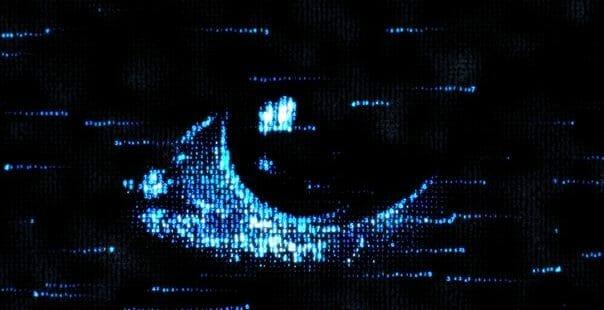 4 dowody na to, że Twoje urządzenie może Cię szpiegować 4 dowody na to, że Twoje urządzenie może Cię szpiegować Obraz ze schowka 604x310