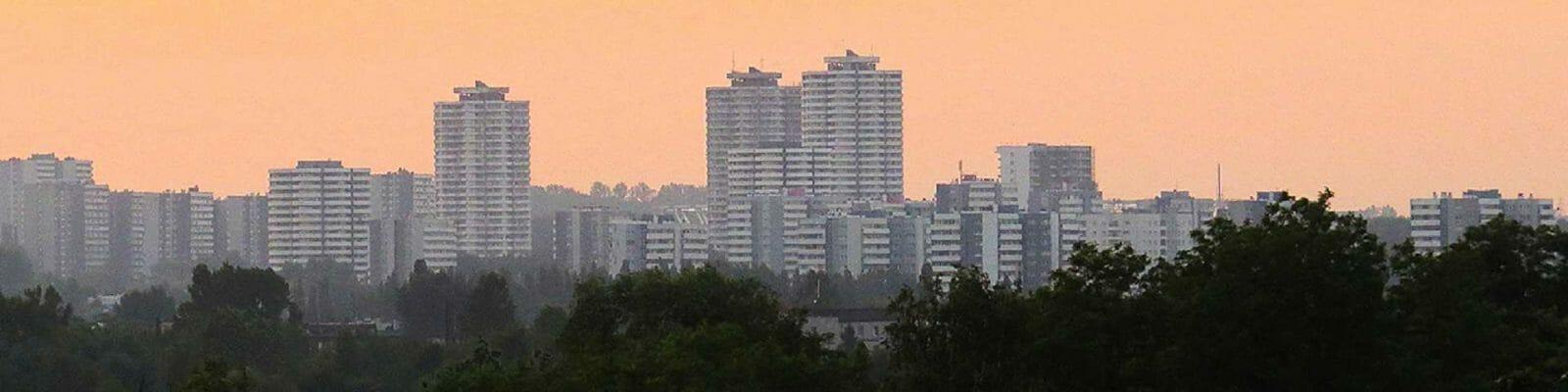 Osiedle_Tysiąclecia-Dolne_Katowice_-_panorama Odzyskiwanie danych Katowice Mielęckiego 10 | ☎ (32) 343-46-58
