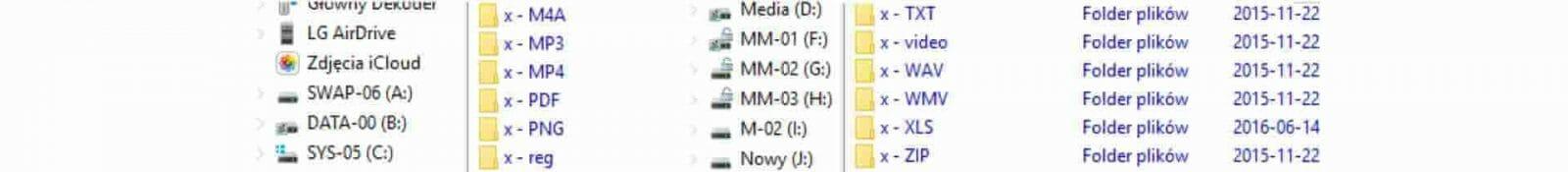 odzyskiwanie-plików Odzyskiwanie plików