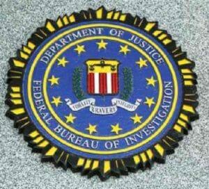 logo FBI fbi może otrzymać nakaz, jeśli uruchomisz tor'a wnadchodzącym grudniu FBI może otrzymać nakaz, jeśli uruchomisz Tor'a wnadchodzącym Grudniu shutterstock 134990753 300x272 ma  y 300x272