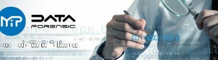baner-z-logosmall1-450x125 ODZYSKAJ SPOKÓJ Z MIP DATA & FORENSIC